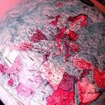 11.04.19 globe 002aaaaa