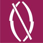 16.03.08 FGM logo
